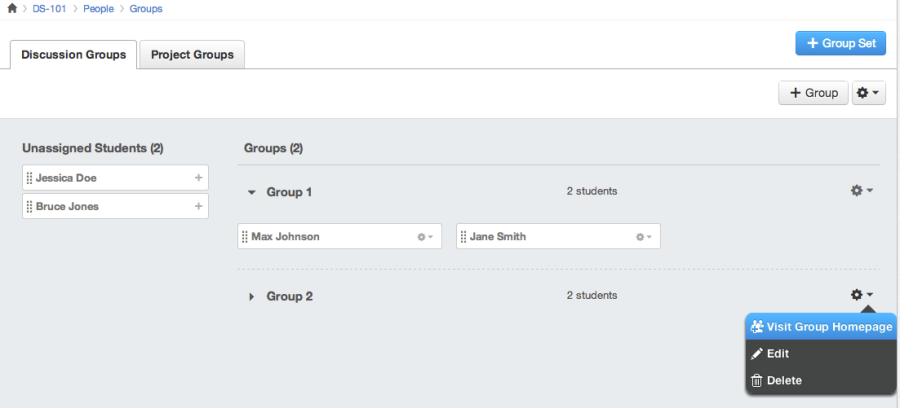 groups_redesign