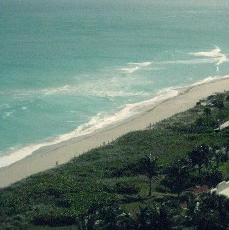 Miami_Beach_edited