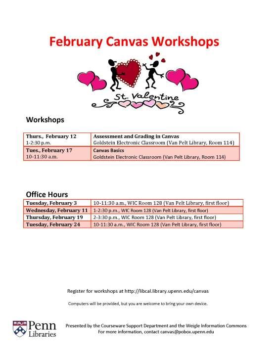 canvasworkshopflyer_february2015-doc