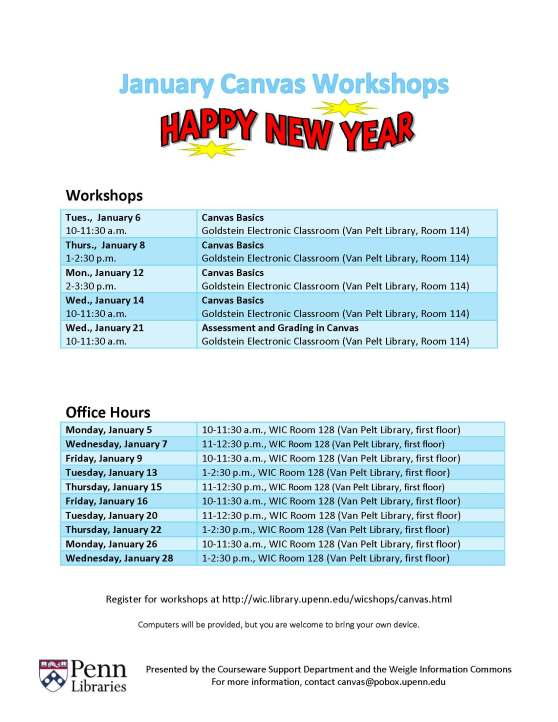 canvasworkshopflyer_january2015